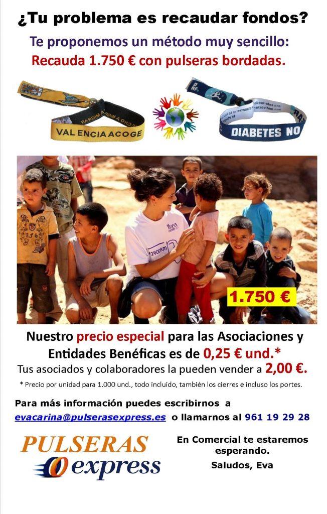 https://www.pulserasexpress.es/wp-content/uploads/2015/11/promocion-pulseras-asociaciones-ong