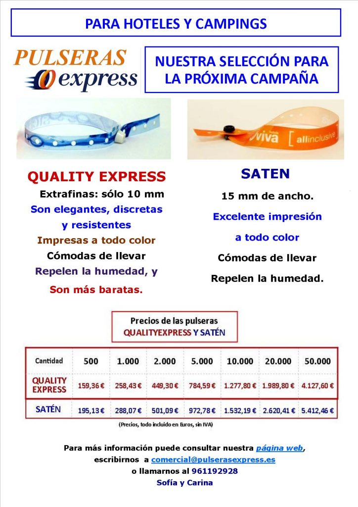 https://www.pulserasexpress.es/wp-content/uploads/2015/11/promocion-pulseras-hoteles-campings.jpg