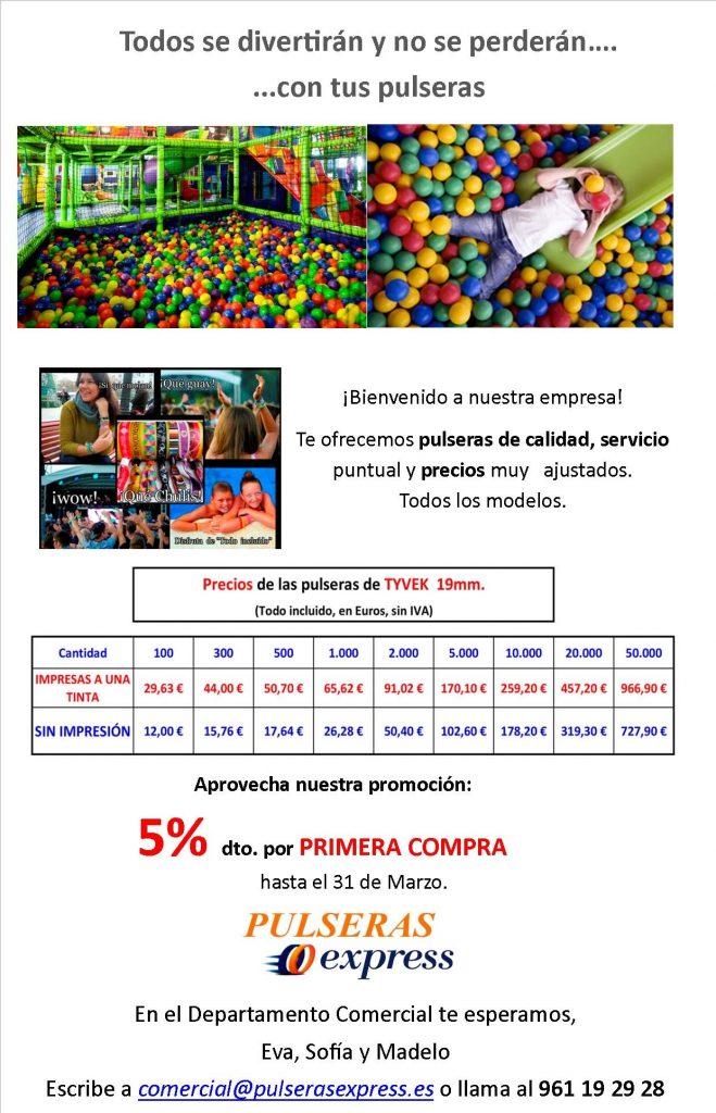 promocion-pulseras-ludotecas