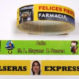 pulseras-papel-expressband-8