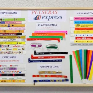 sede-pulseras-express-expositor-4
