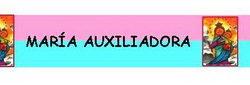 pulsera-tela-bordada-religiosa-auxiliadora-5