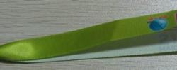 pulsera-tela-sublimada-3